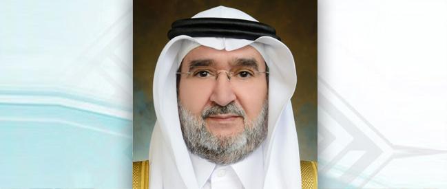 ...  ثوابت ومستقبل العلاقات السعودية ـ الأمريكية